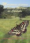 MARIPOSAS DIURNAS DE SIERRA MORENA DE CORDOBA_Pagina_01