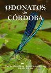 ODONATA_DE_CORDOBA_001