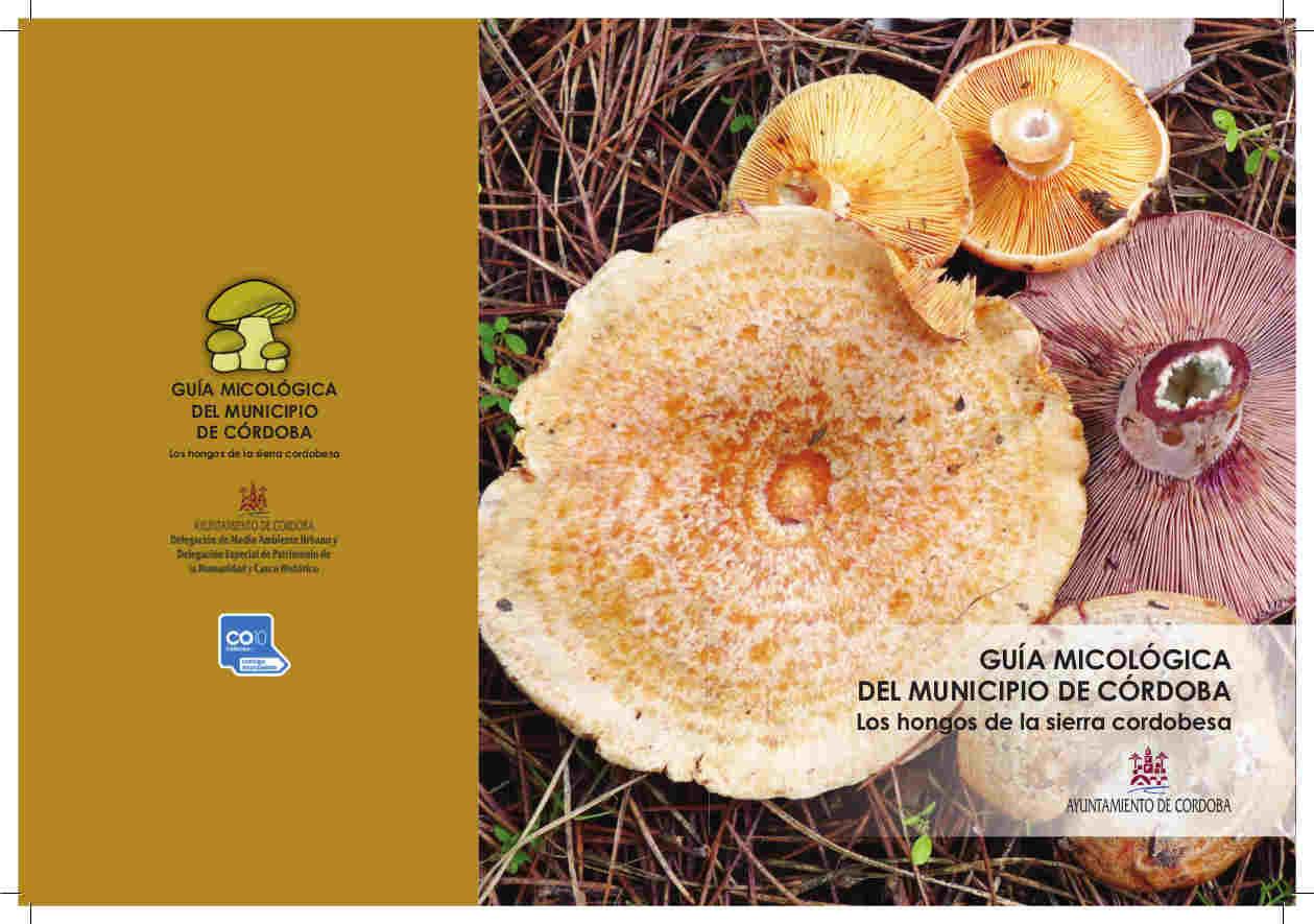 guia_micologica